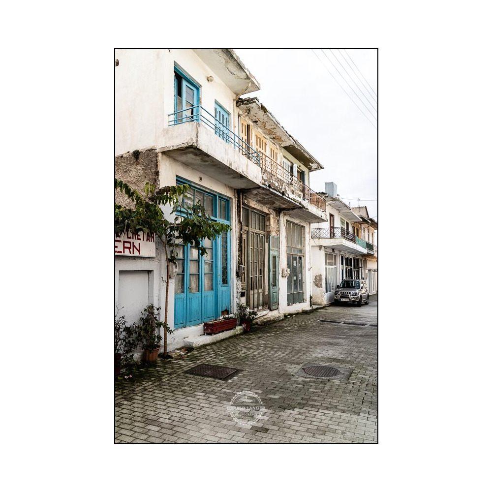 20181120_Kreta-©-Gerald-Langer_575