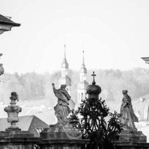 20190120_Wuerzburg-©-Gerald-Langer_13