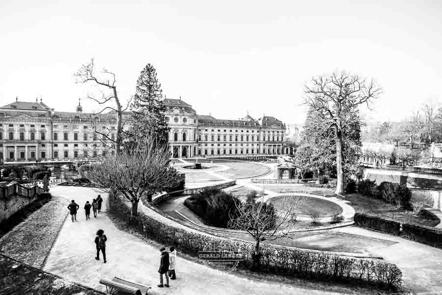 20190120_Wuerzburg-©-Gerald-Langer_19