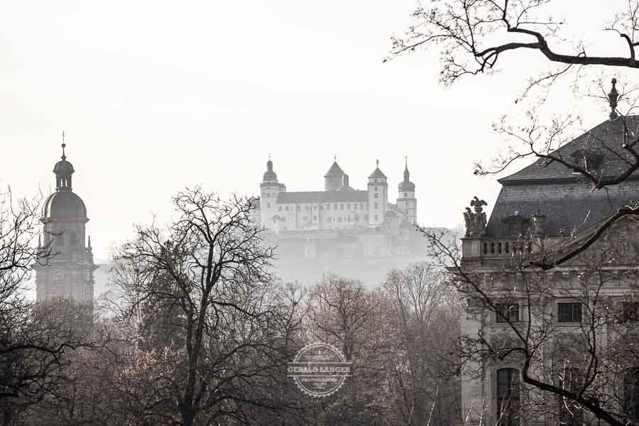 20190120_Wuerzburg-©-Gerald-Langer_20
