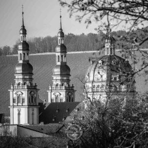 20190120_Wuerzburg-©-Gerald-Langer_21