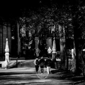 20190120_Wuerzburg-©-Gerald-Langer_26