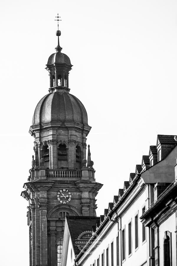 20190120_Wuerzburg-©-Gerald-Langer_4
