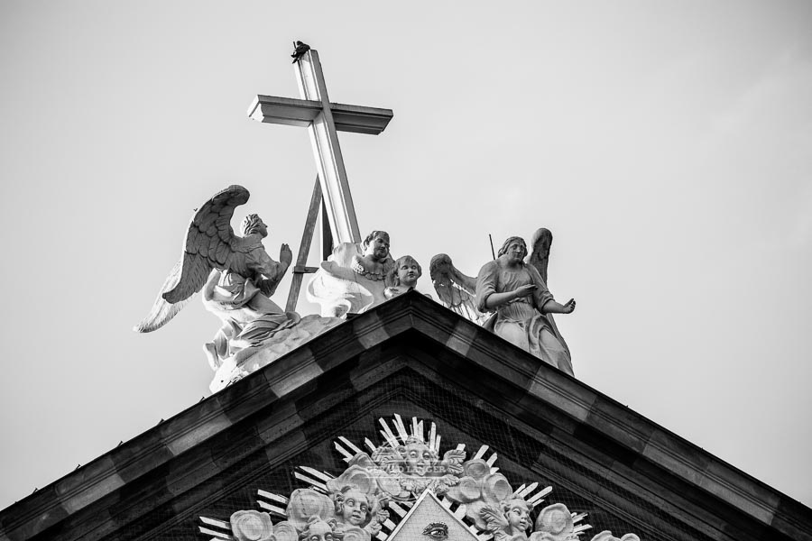 20190120_Wuerzburg-©-Gerald-Langer_5