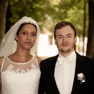 20140614-Hochzeit-Sarah-und-Michael-Würzburg-101