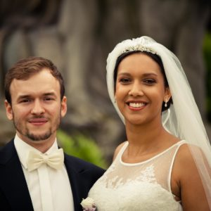 20140614-Hochzeit-Sarah-und-Michael-Würzburg-11