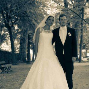 20140614-Hochzeit-Sarah-und-Michael-Würzburg-111