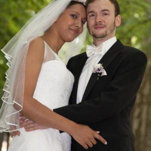 20140614-Hochzeit-Sarah-und-Michael-Würzburg-143