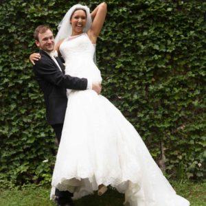 20140614-Hochzeit-Sarah-und-Michael-Würzburg-159