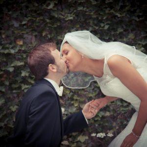 20140614-Hochzeit-Sarah-und-Michael-Würzburg-172
