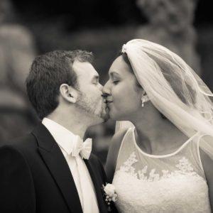 20140614-Hochzeit-Sarah-und-Michael-Würzburg-23