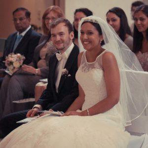 20140614-Hochzeit-Sarah-und-Michael-Würzburg-287