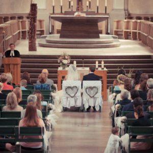 20140614-Hochzeit-Sarah-und-Michael-Würzburg-305