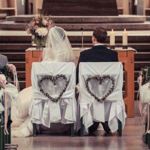 20140614-Hochzeit-Sarah-und-Michael-Würzburg-312