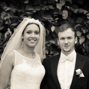 20140614-Hochzeit-Sarah-und-Michael-Würzburg-36