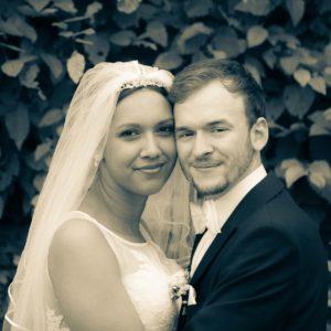 20140614-Hochzeit-Sarah-und-Michael-Würzburg-51