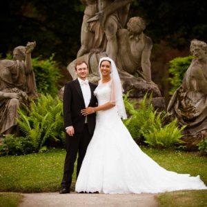 20140614-Hochzeit-Sarah-und-Michael-Würzburg-6