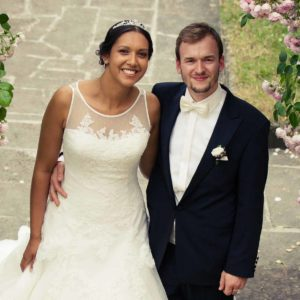 20140614-Hochzeit-Sarah-und-Michael-Würzburg-760