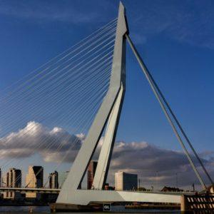 20150501-20150501-IMG_5417-rotterdam-nl-architektur-©-gerald-langer-104-2105-1024x1024