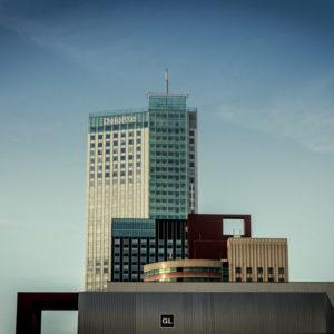 20150501-IMG_5439-rotterdam-nl-architektur-©-gerald-langer-125-1024x683