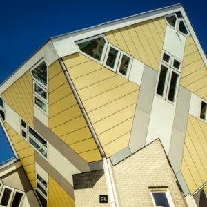 20150502-IMG_6536-rotterdam-nl-architektur-©-gerald-langer-14-1024x683