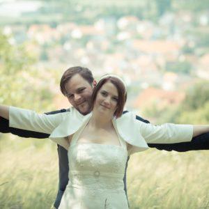 20150606-IMG_8536-Hochzeit-thomas-meike-garos-©-gerald-langer-121