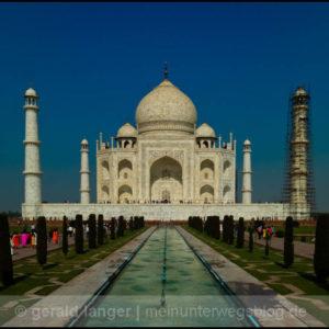 20161121-Indien-Rundreise-©-Gerald-Langer-192-IMG_0728-Canon-M3-1024x683