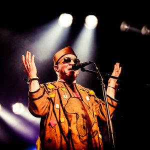 20170526-Salif-Keita-Africa-Festival-Wuerzburg-2017-©-Gerald-Langer_99_IMG_9538