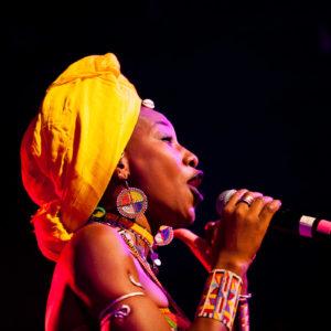 20170527-Fatoumata-Diawara-Africa-Festival-Wuerzburg-2017-©-Gerald-Langer_144_IMG_9997