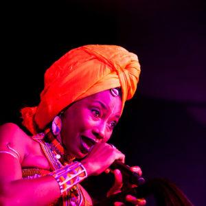 20170527-Fatoumata-Diawara-Africa-Festival-Wuerzburg-2017-©-Gerald-Langer_164_IMG_0017