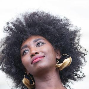 20170528-Inna-Modja-Africa-Festival-Wuerzburg-2017-©-Gerald-Langer_112_IMG_0181