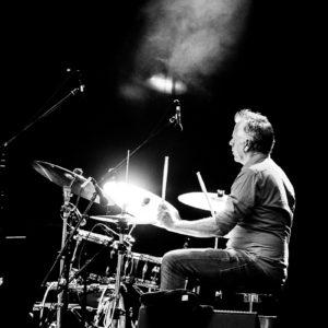 20170802-Tingvall-Trio-Hafensommer-Wuerzburg-©-Gerald-Langer_48
