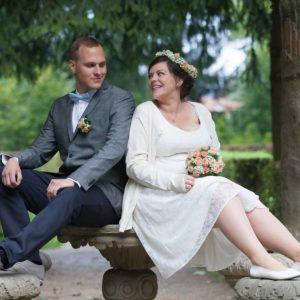 20170916-Hochzeit-Alexander-und-Linda-Haas-©-Gerald-Langer_115