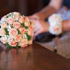 20170916-Hochzeit-Alexander-und-Linda-Haas-©-Gerald-Langer_177