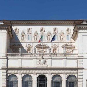 20180421_Rom-Italien-©-Gerald-Langer_675