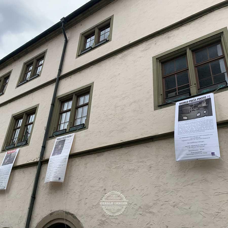 20190304_World-Press-Photo-Ausstellung-Kitzingen-©-Gerald-Langer_1