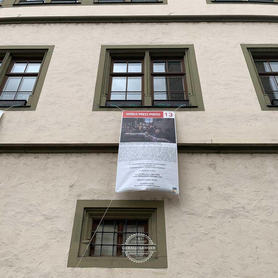 20190304_World-Press-Photo-Ausstellung-Kitzingen-©-Gerald-Langer_2