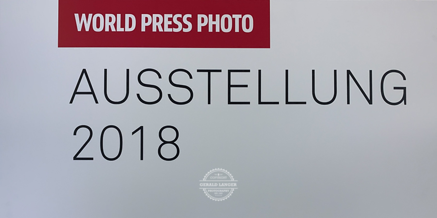 20190304_World-Press-Photo-Ausstellung-Kitzingen-©-Gerald-Langer_26-1