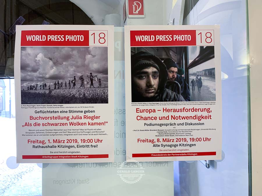 20190304_World-Press-Photo-Ausstellung-Kitzingen-©-Gerald-Langer_34