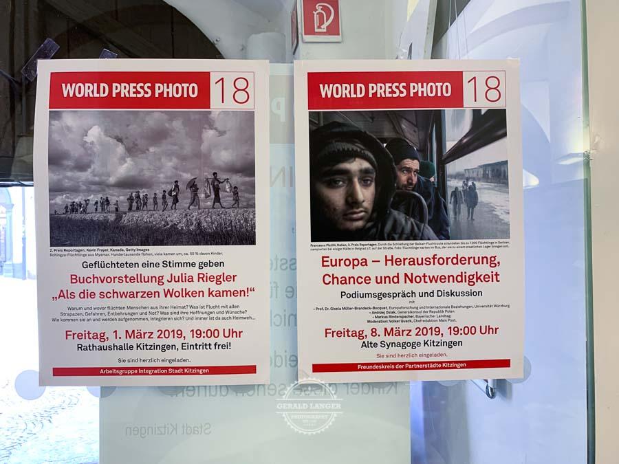 20190304_World-Press-Photo-Ausstellung-Kitzingen-©-Gerald-Langer_34