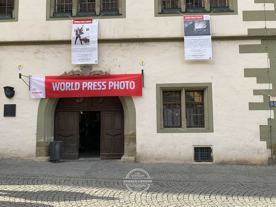 20190304_World-Press-Photo-Ausstellung-Kitzingen-©-Gerald-Langer_36