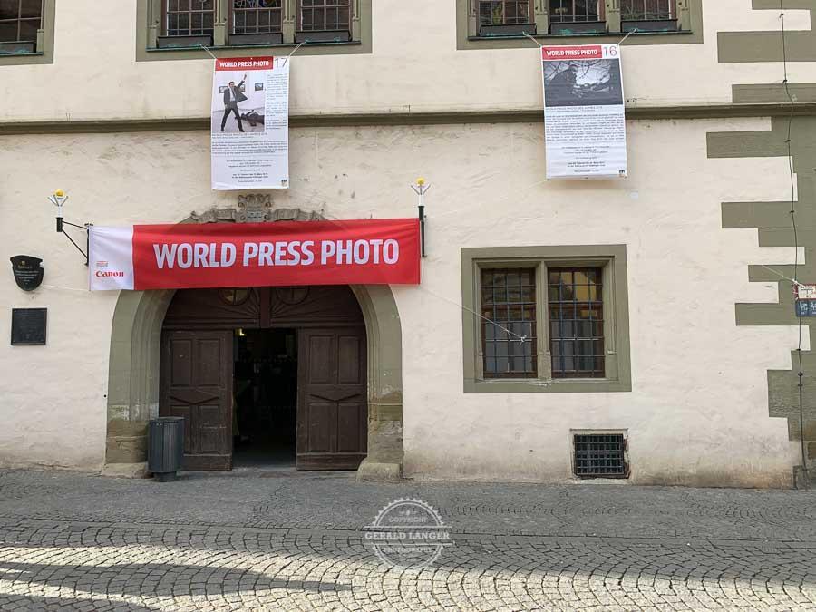 20190304_World-Press-Photo-Ausstellung-Kitzingen-©-Gerald-Langer_36