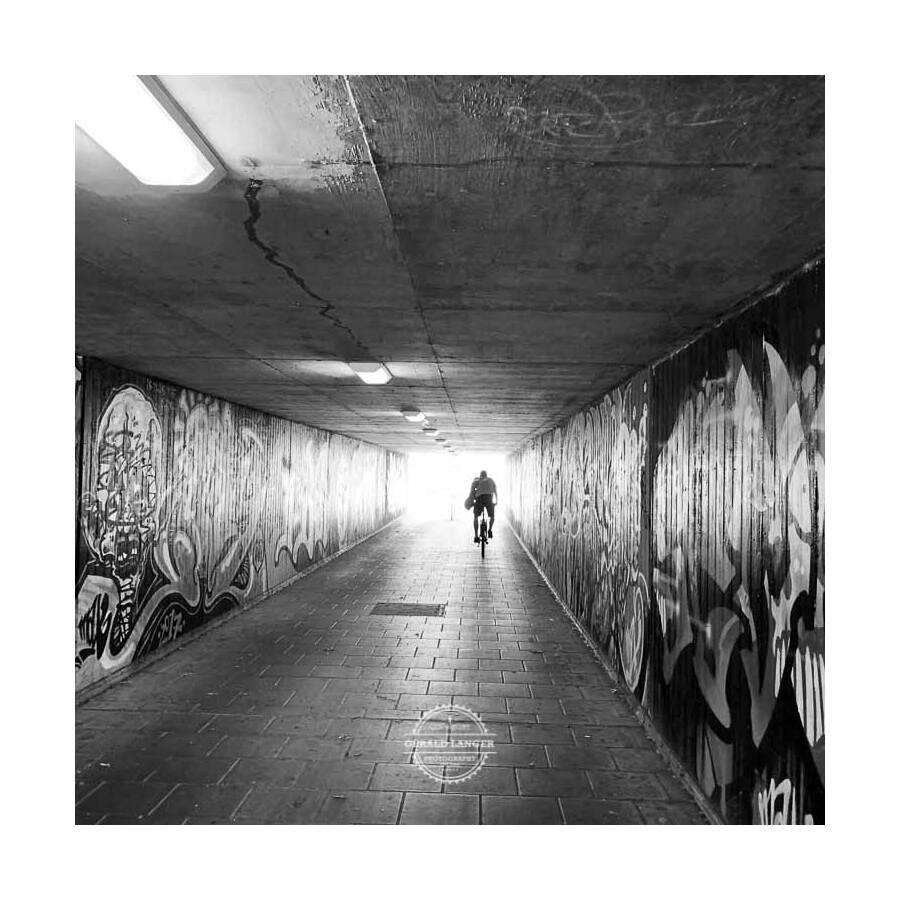 20190608_Wuerzburg_Grombuehl-©-Gerald-Langer_1