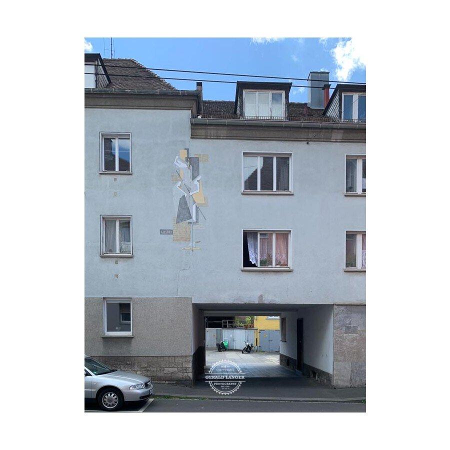 20190608_Wuerzburg_Grombuehl-©-Gerald-Langer_23