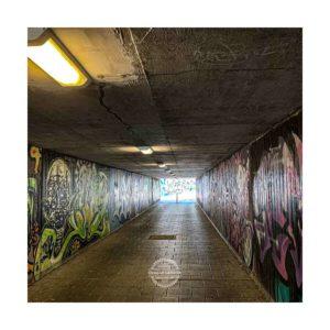 20190608_Wuerzburg_Grombuehl-©-Gerald-Langer_3