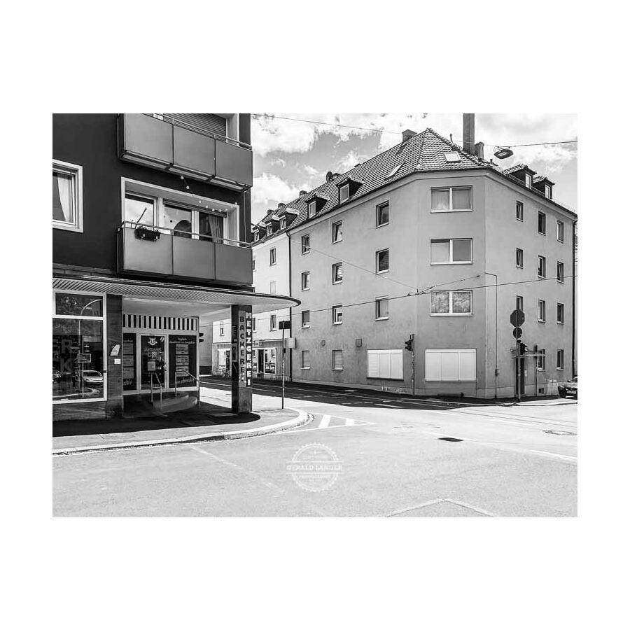 20190608_Wuerzburg_Grombuehl-©-Gerald-Langer_31