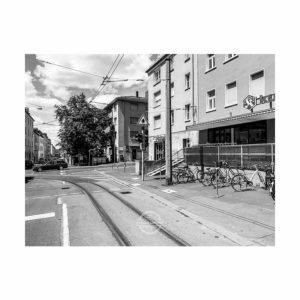 20190608_Wuerzburg_Grombuehl-©-Gerald-Langer_36