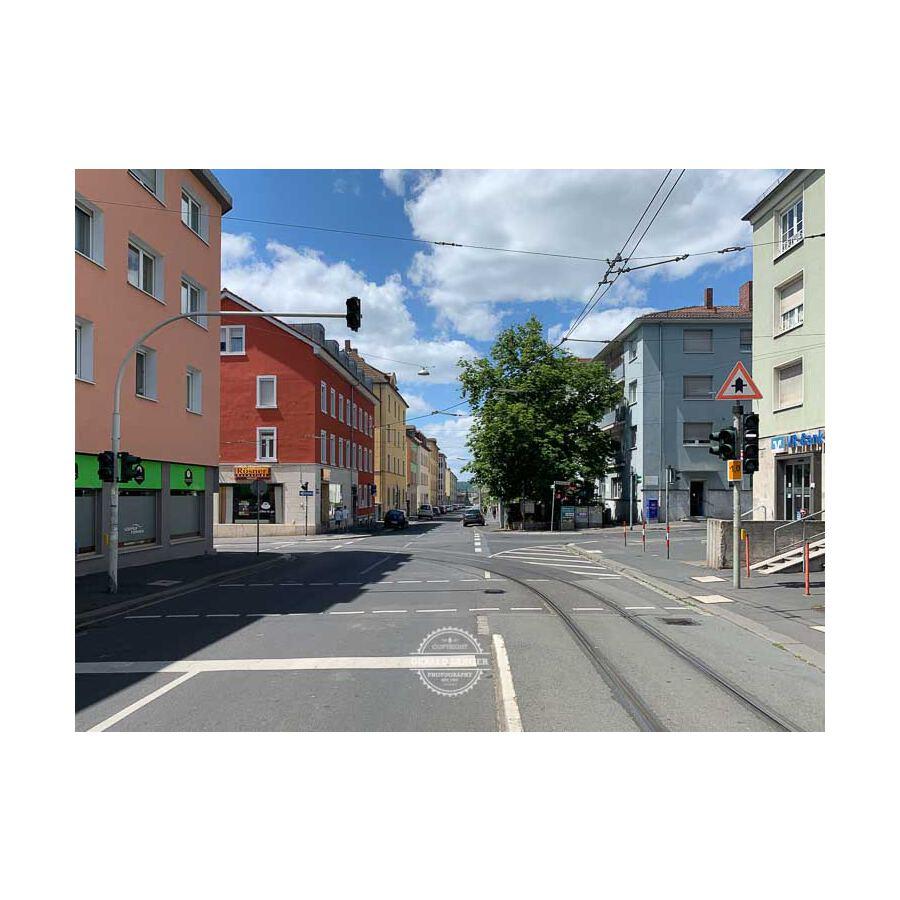 20190608_Wuerzburg_Grombuehl-©-Gerald-Langer_38