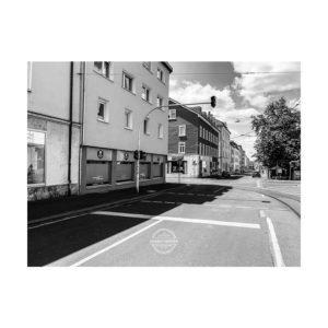 20190608_Wuerzburg_Grombuehl-©-Gerald-Langer_40