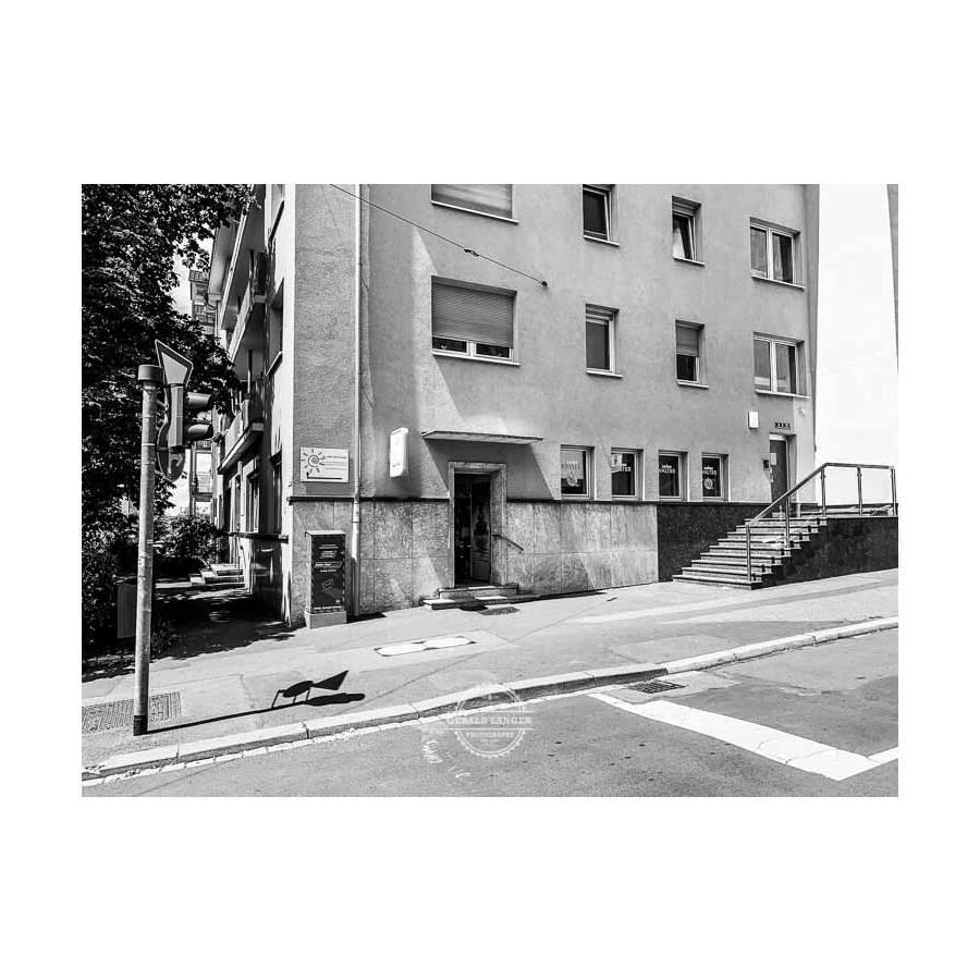 20190608_Wuerzburg_Grombuehl-©-Gerald-Langer_41
